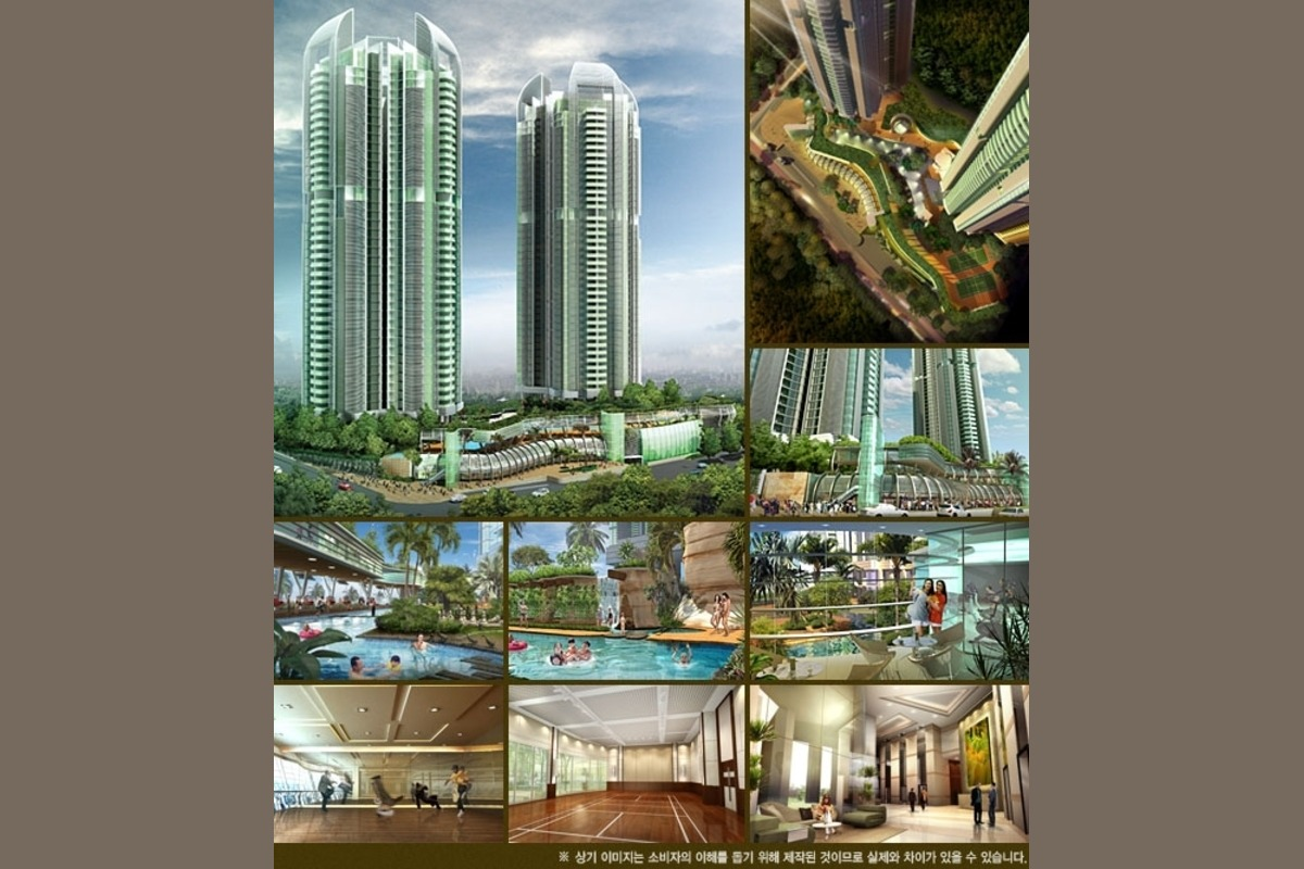 28 Mont Kiara Photo Gallery 2