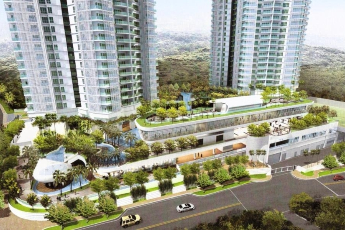 28 Mont Kiara Photo Gallery 0