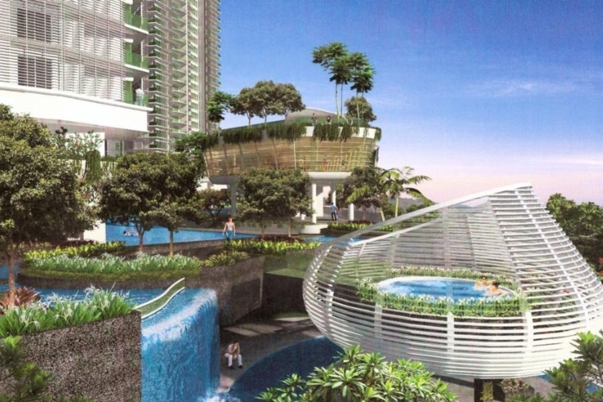 28 Mont Kiara Photo Gallery 5