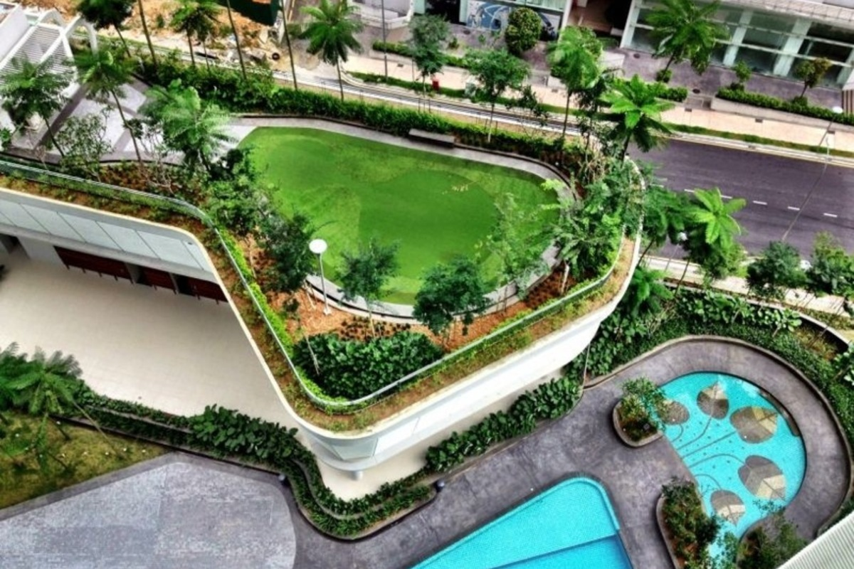 28 Mont Kiara Photo Gallery 3