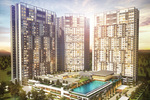 Putra nilai house for sale residensi lili  6zzutycf1sqh8s3x2ru thumb