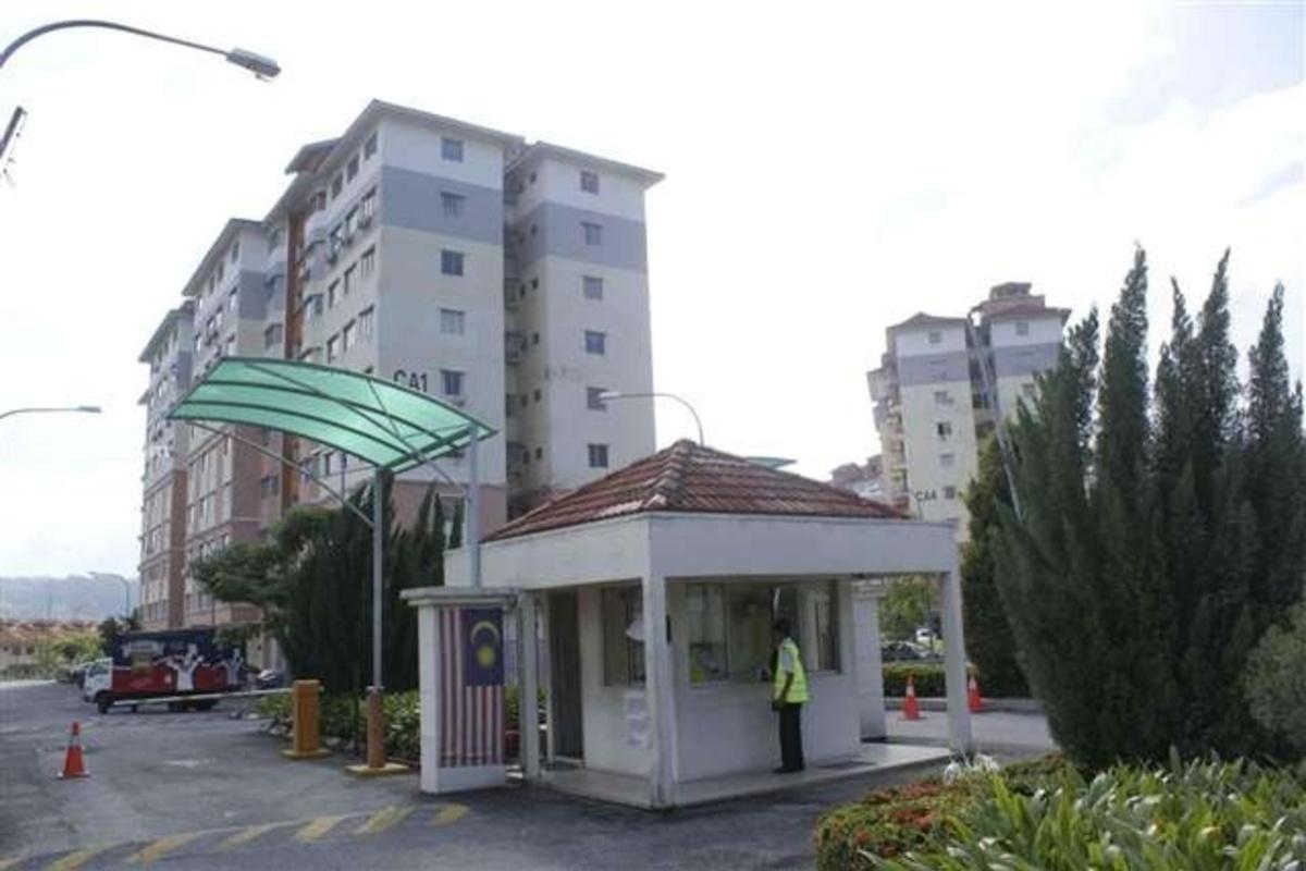 Sri Hijau Photo Gallery 0