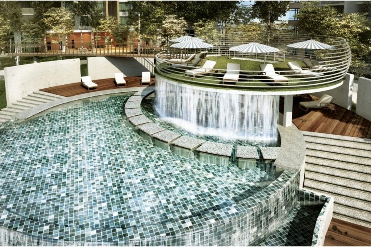 Damansara Foresta Photo Gallery 3