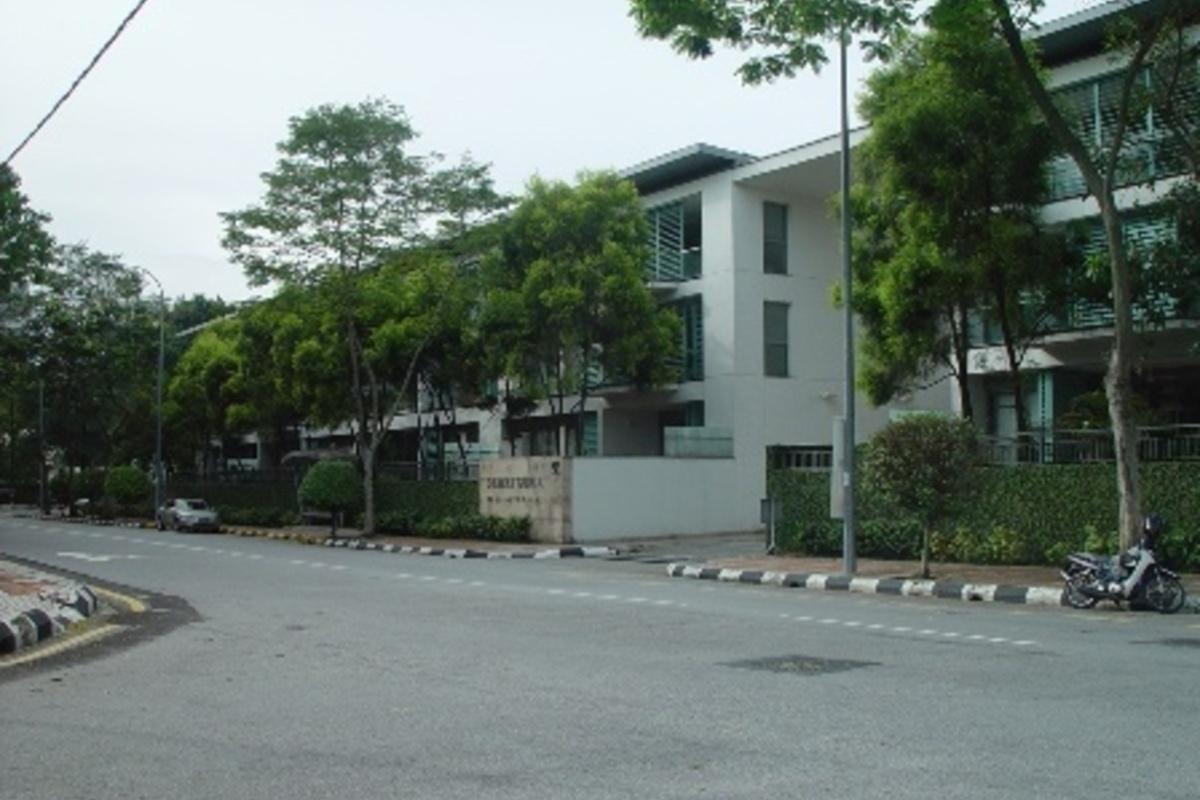 Damai Suria Photo Gallery 6