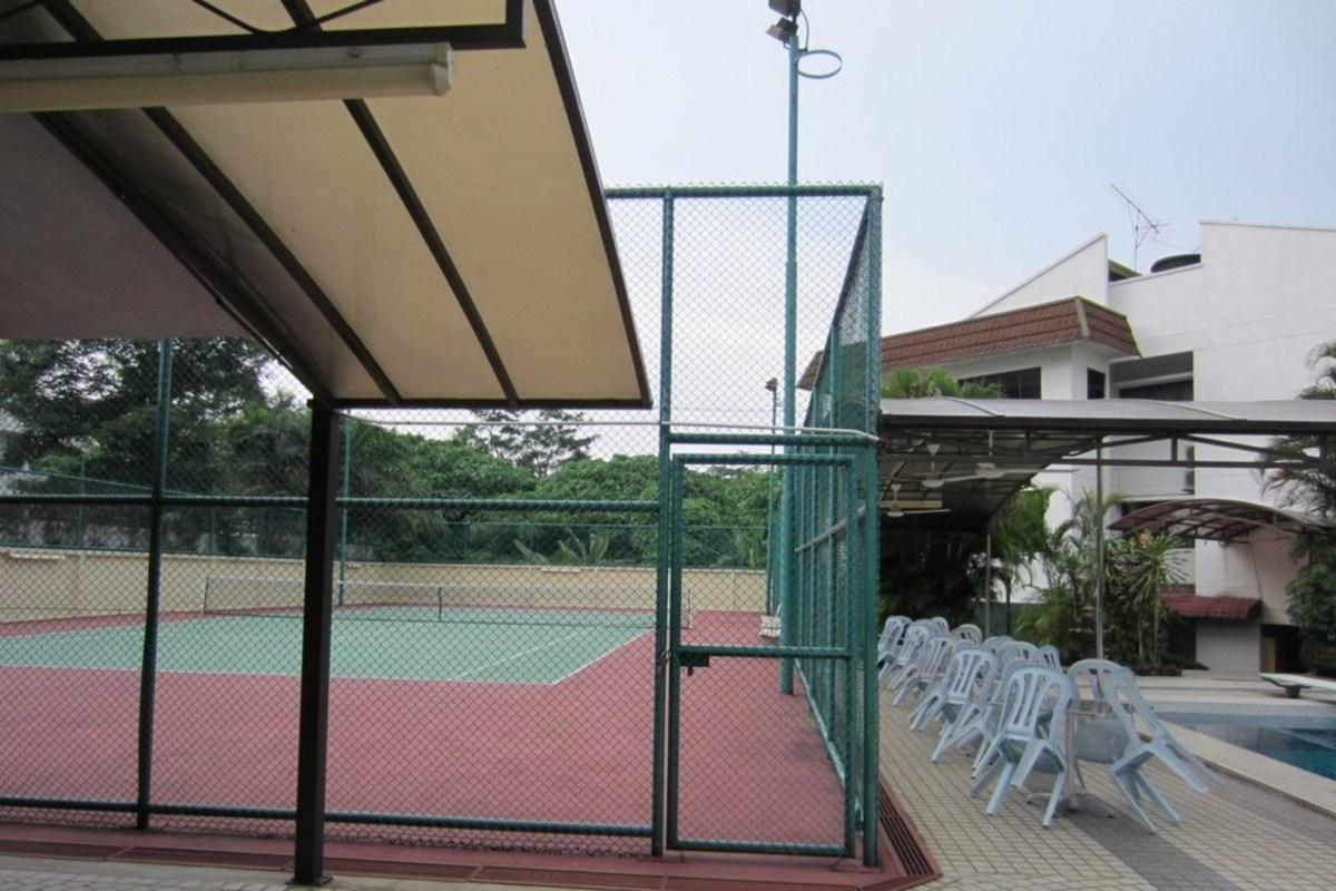 Bekay Court Photo Gallery 5