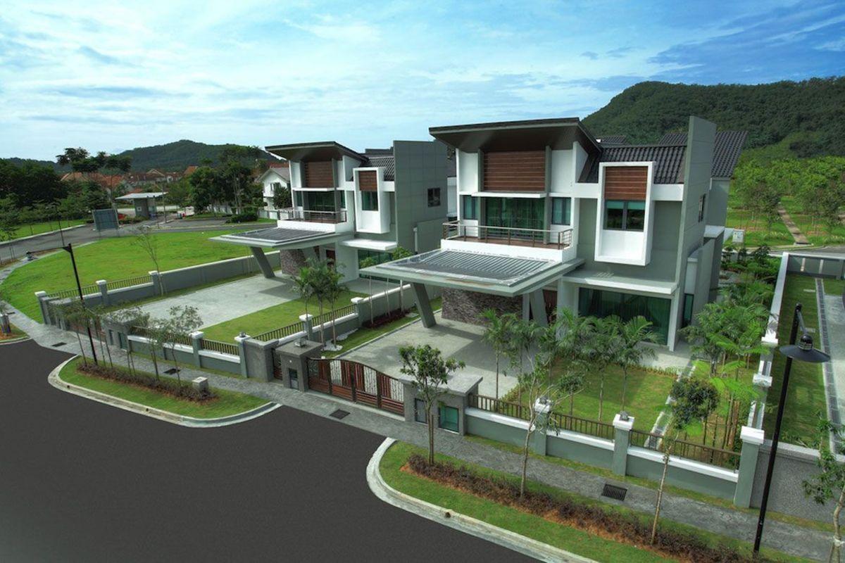 Nilai Property For Sale