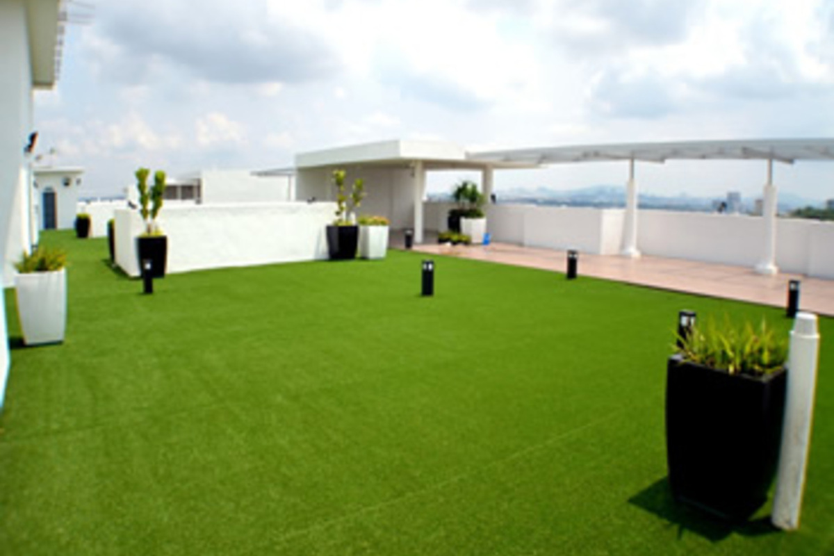 Sentral Residences Photo Gallery 2