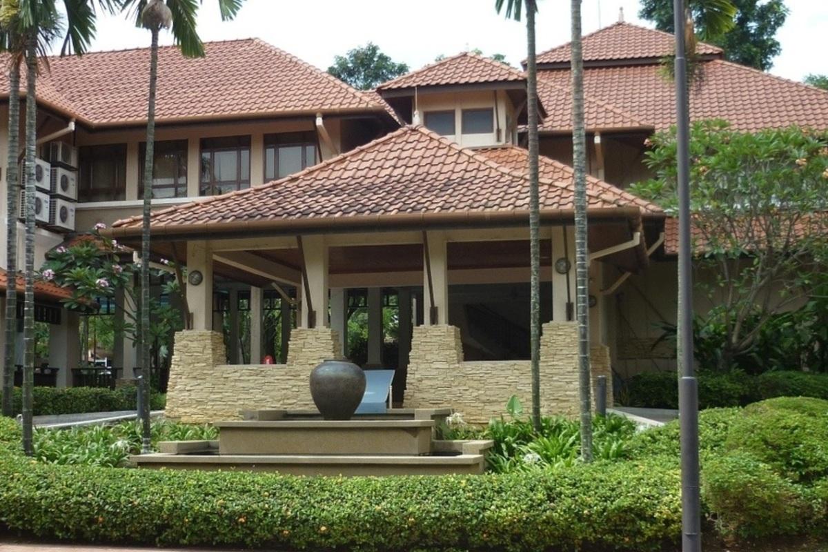 Aman Suria Damansara Photo Gallery 2