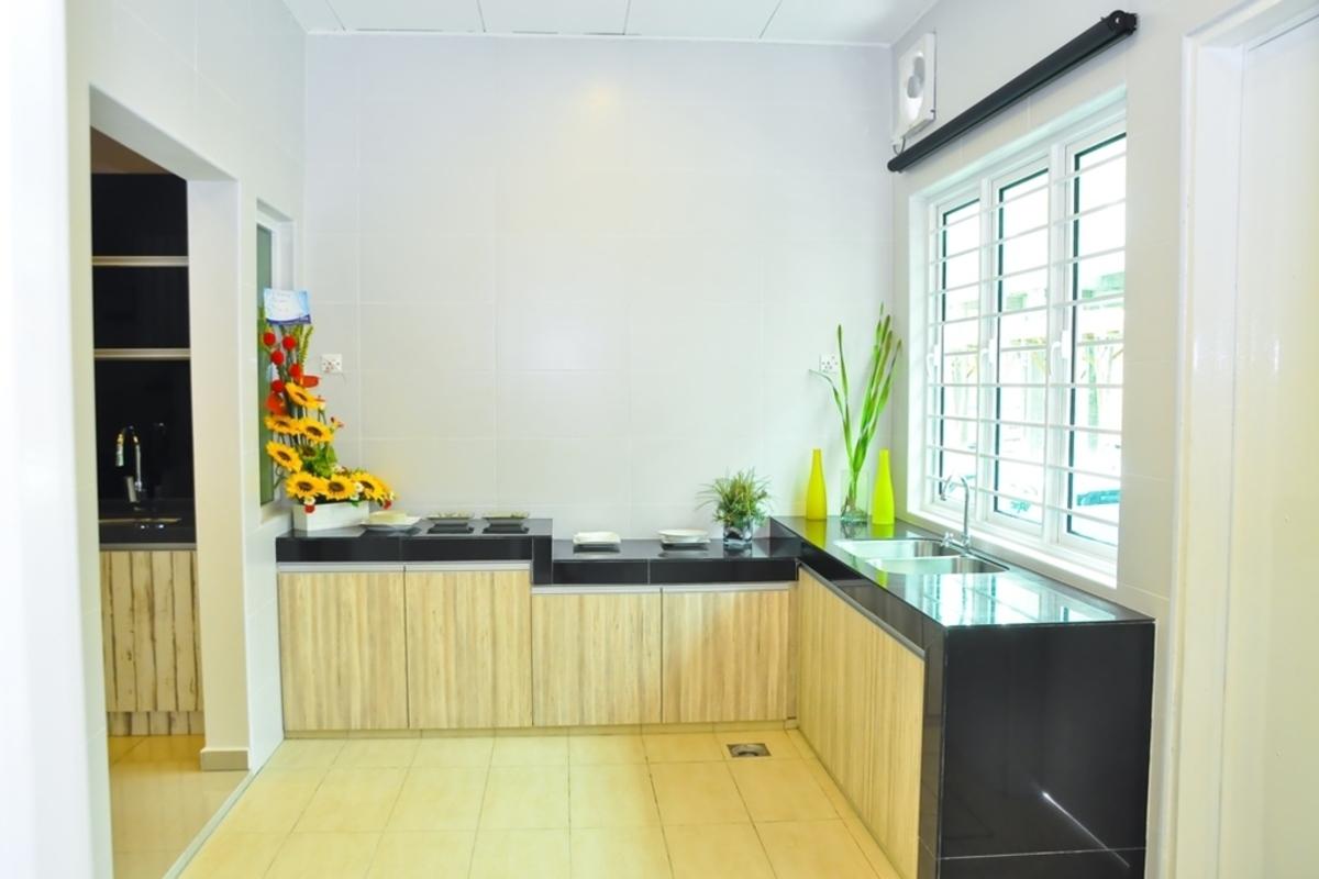 Bandar Seri Botani Photo Gallery 30