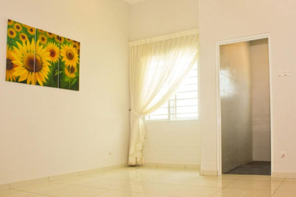 Bandar Seri Botani Photo Gallery 50