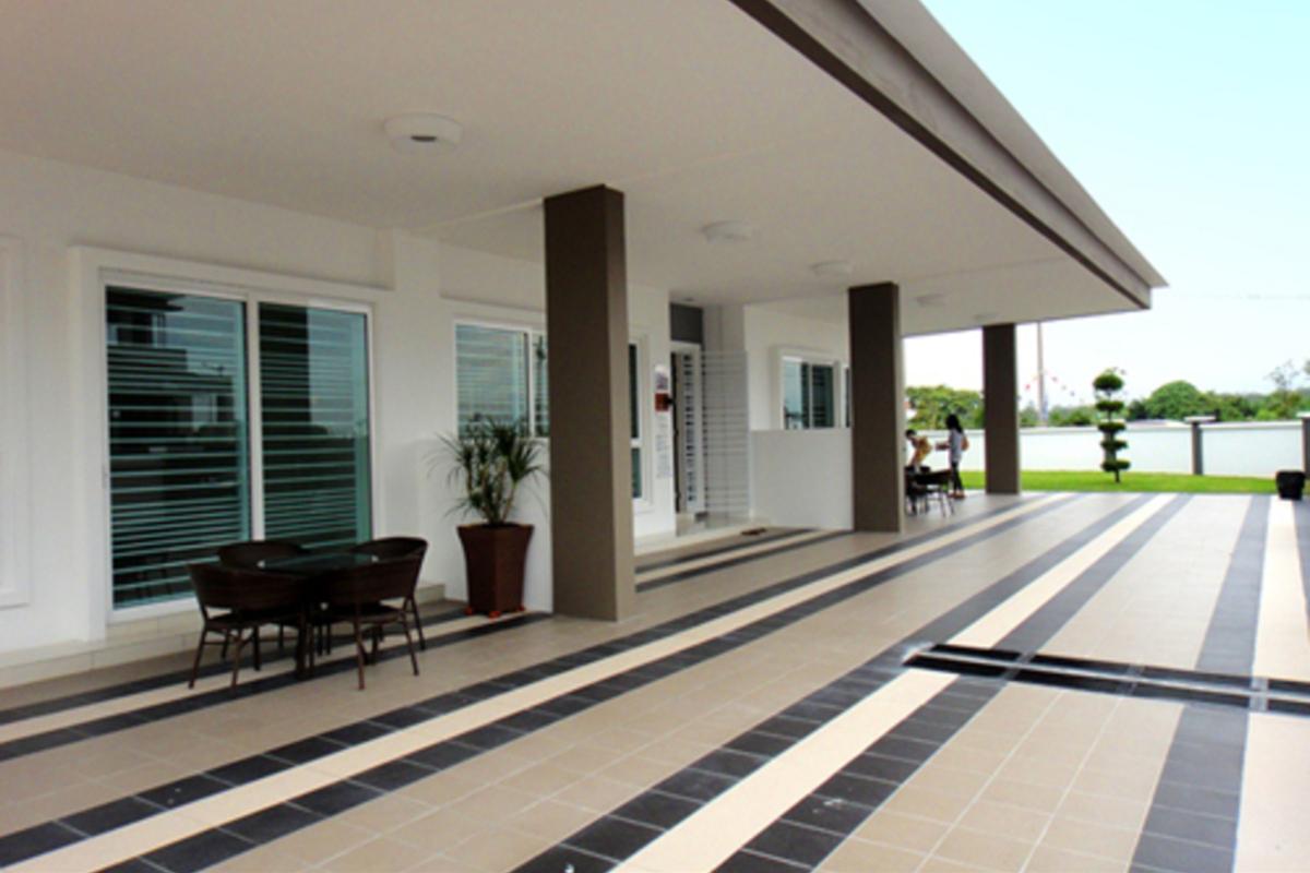 Bandar Seri Botani Photo Gallery 56