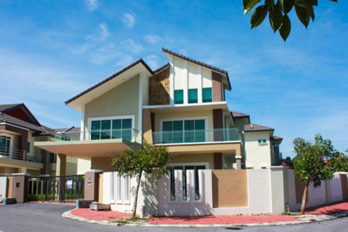 Bandar Seri Botani Photo Gallery 74