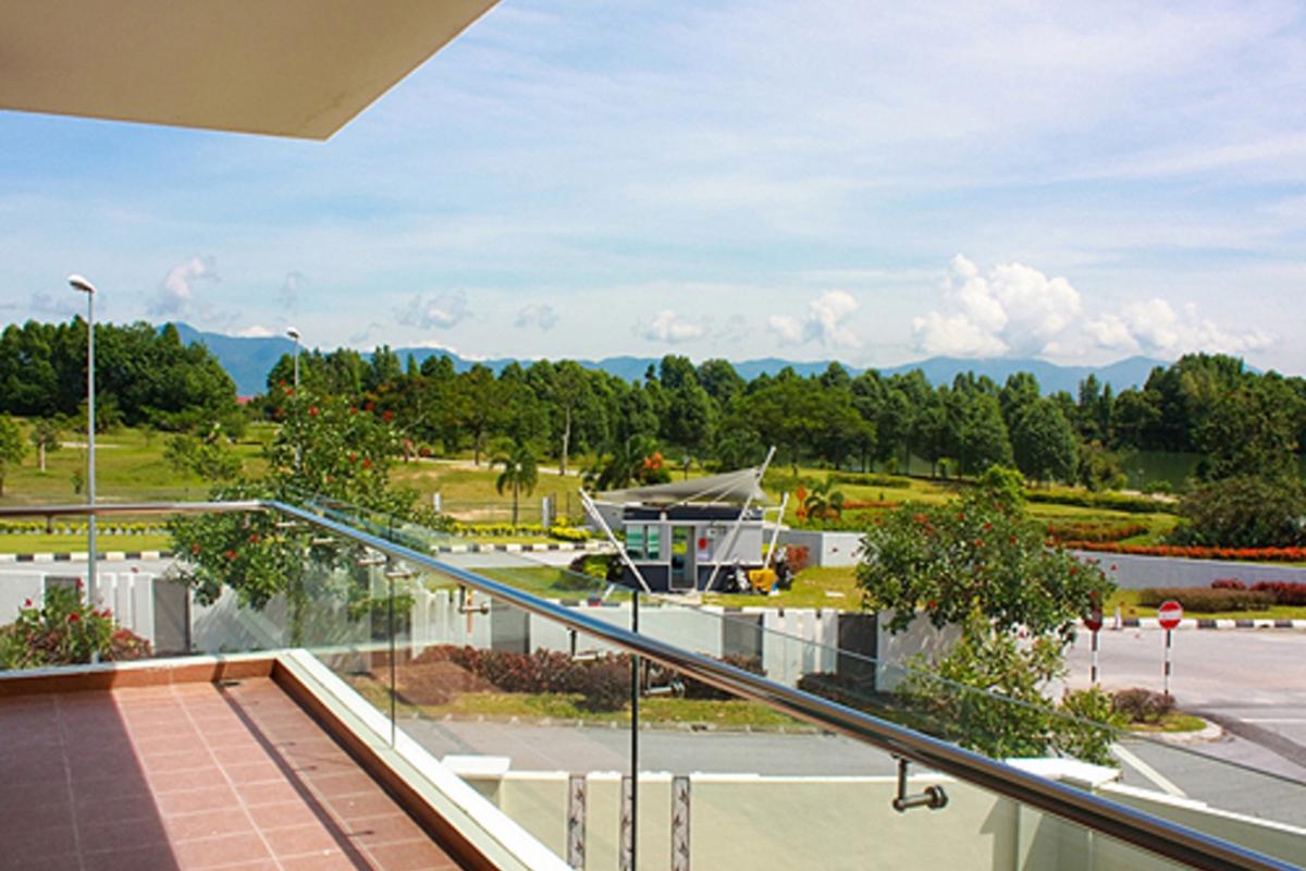 Bandar Seri Botani Photo Gallery 78