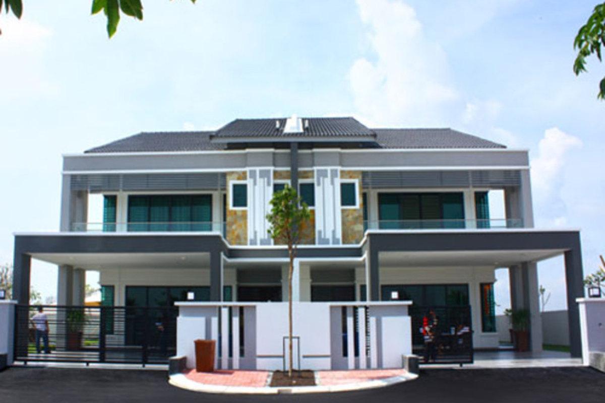 Bandar Seri Botani Photo Gallery 79