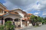Putra nilai house for sale desa kolej 2 aksjzw9xjzxpms jnuvb thumb