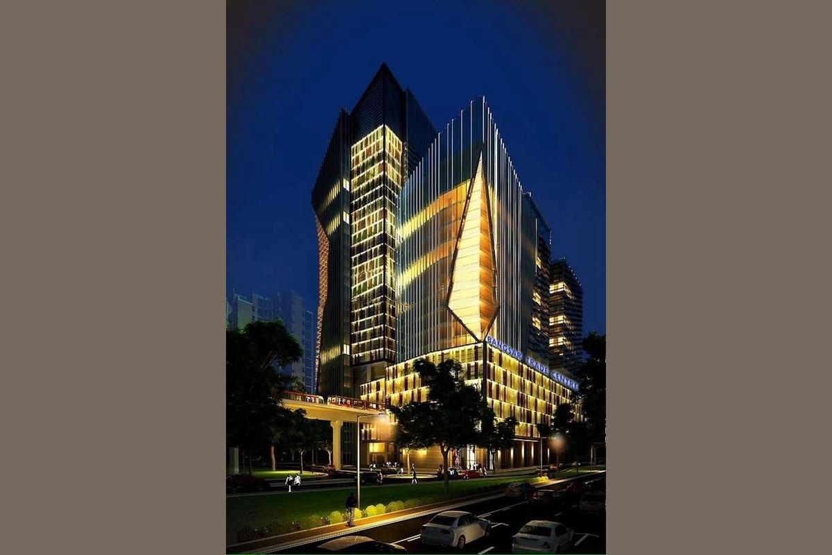 Bangsar Trade Centre Photo Gallery 4