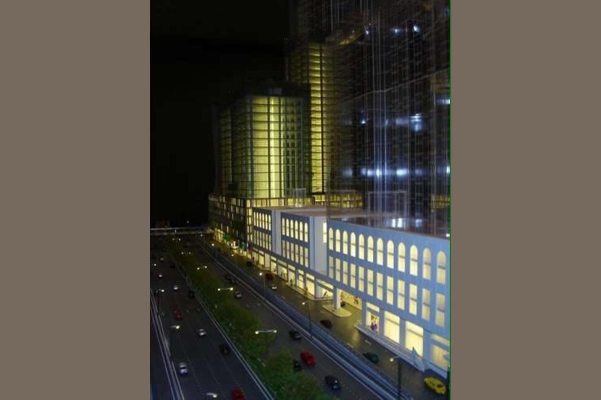 Bangsar Trade Centre Photo Gallery 5