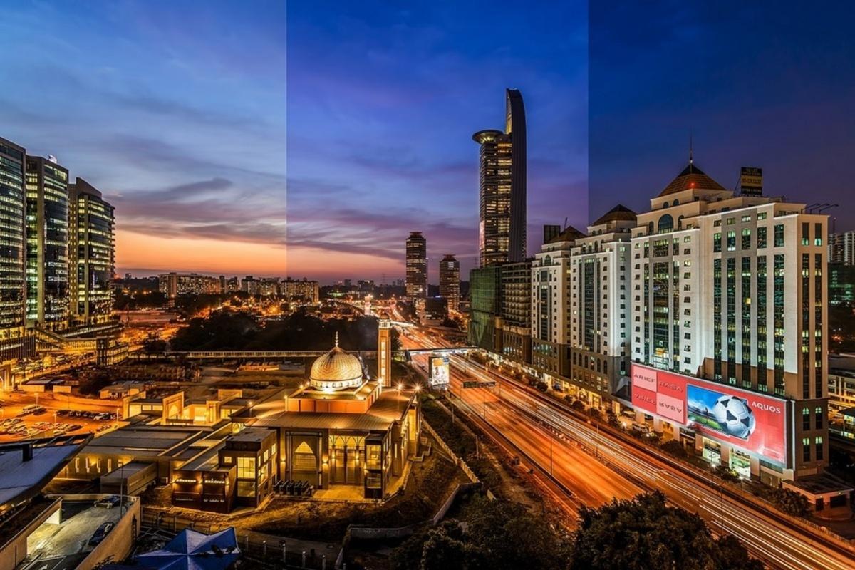 Bangsar Trade Centre Photo Gallery 6