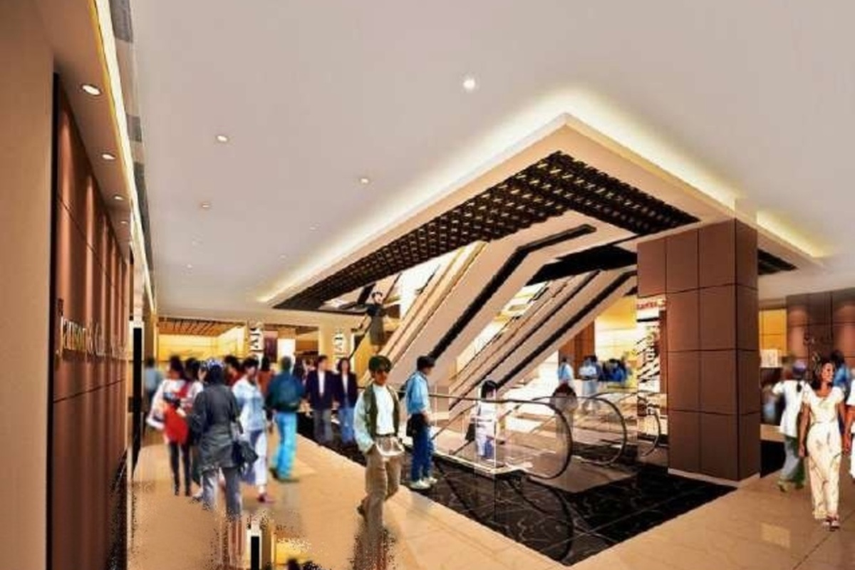 Bangsar Trade Centre Photo Gallery 9