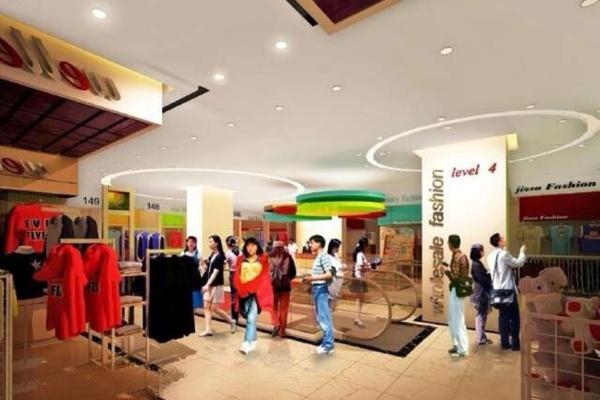 Bangsar Trade Centre Photo Gallery 10