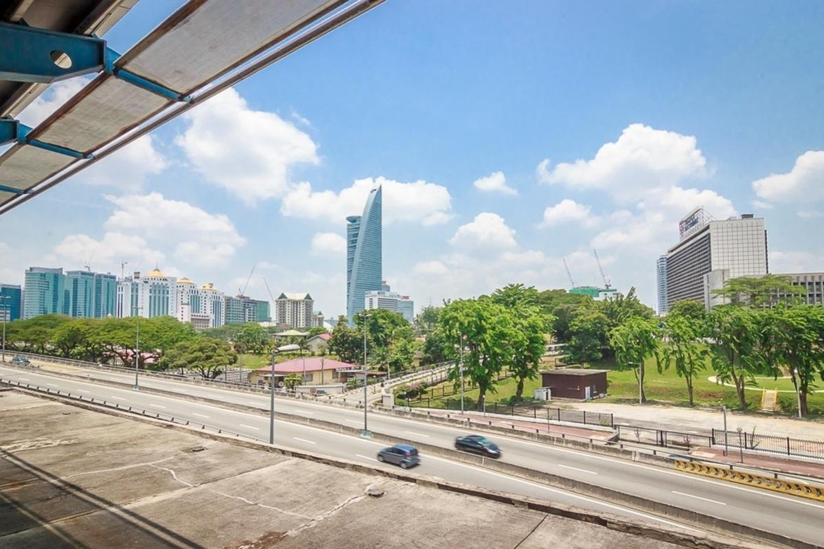 Bangsar Trade Centre Photo Gallery 11