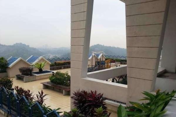 Bayu Angkasa Photo Gallery 5