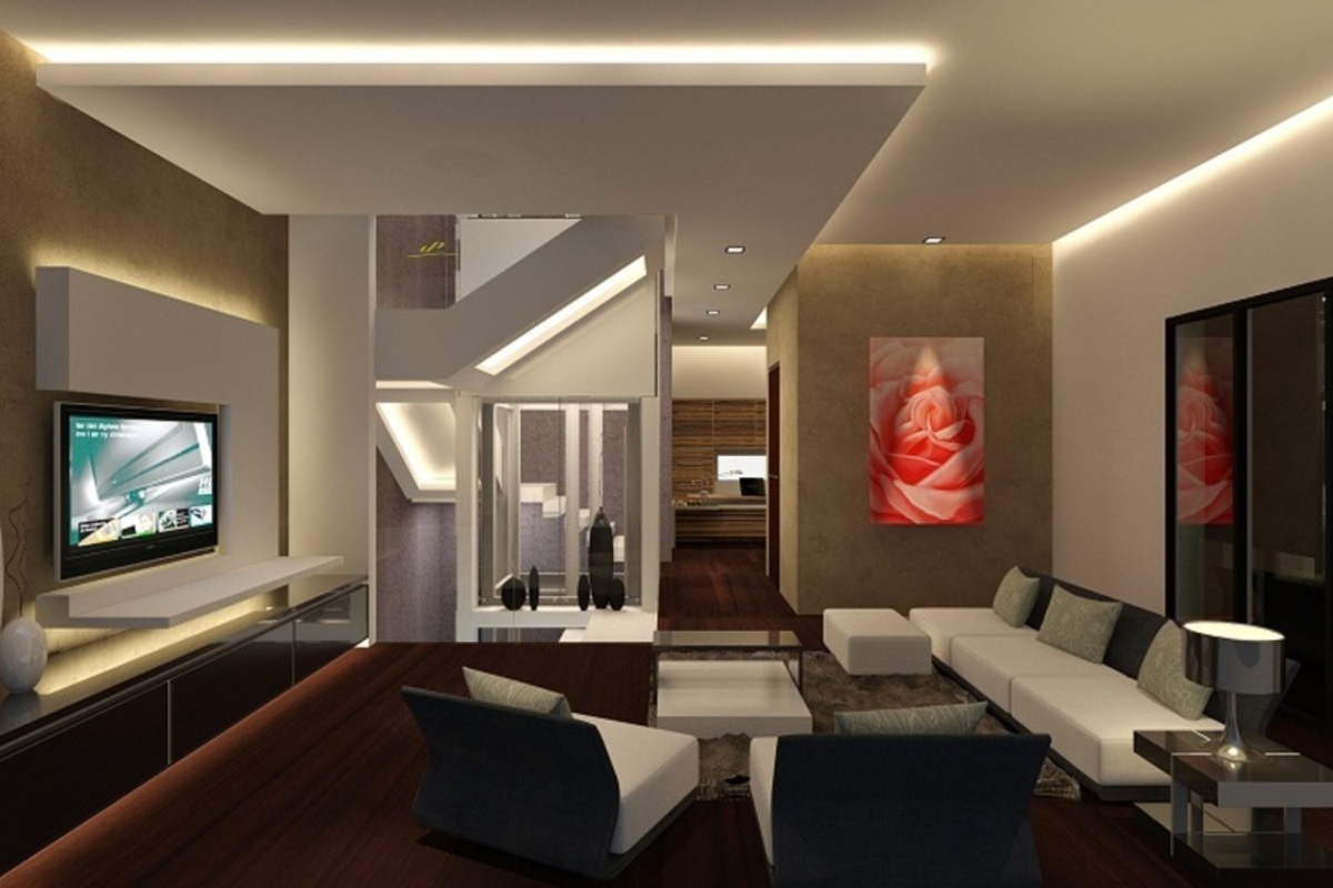 Canary Residence Photo Gallery 7