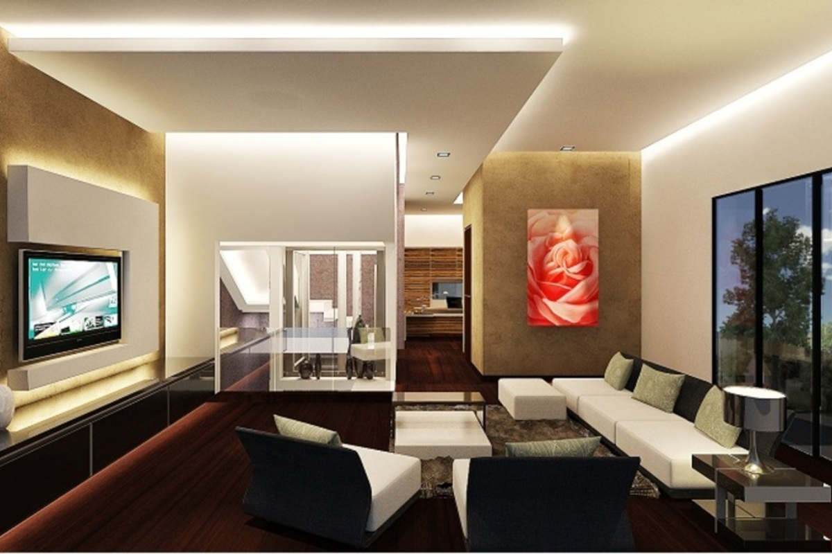 Canary Residence Photo Gallery 9