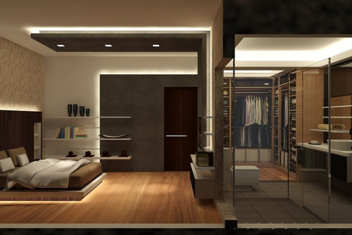 Canary Residence Photo Gallery 10