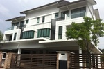 Cover picture of Pearl Villas