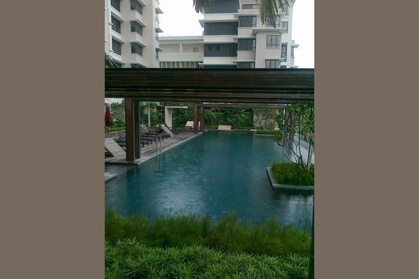 Ameera Residences Photo Gallery 5