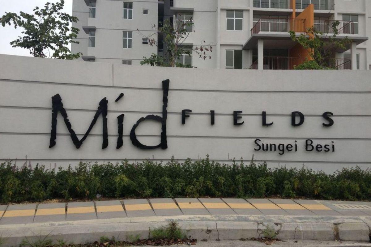 Midfields Photo Gallery 0