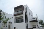 Cover picture of Villa Moderna