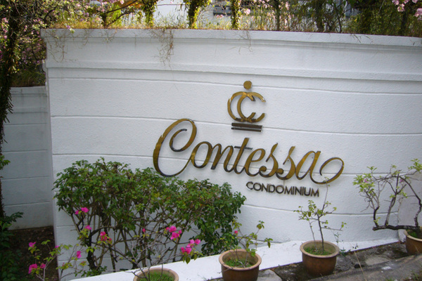 Contessa Photo Gallery 2