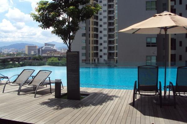 Panorama Photo Gallery 2