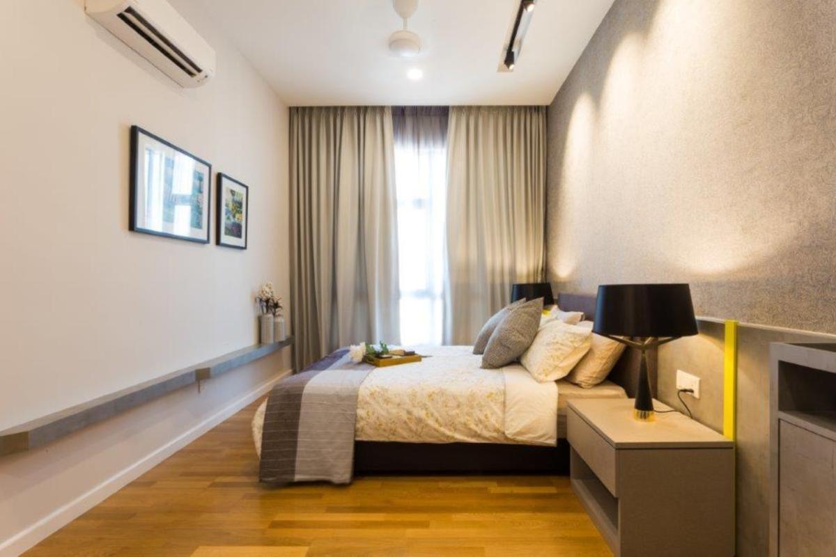Urbana Residences @ Ara Damansara Photo Gallery 18