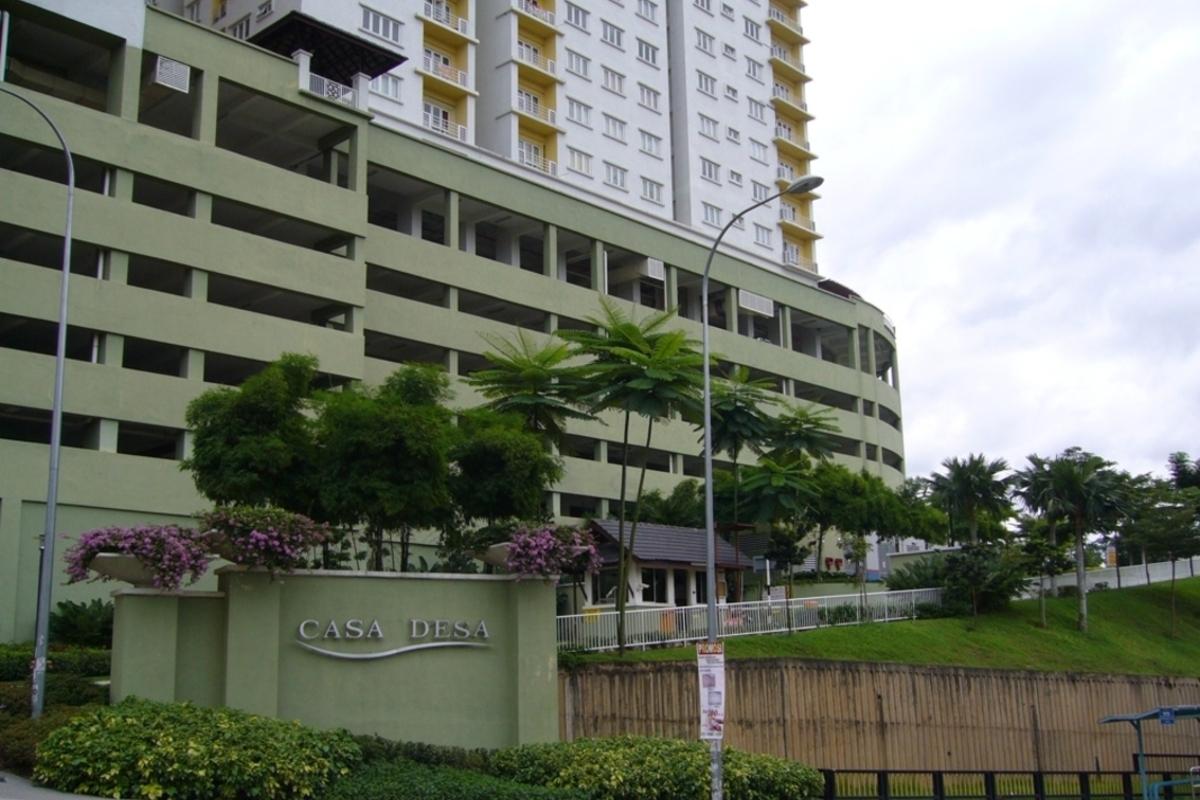 Casa Desa Photo Gallery 1