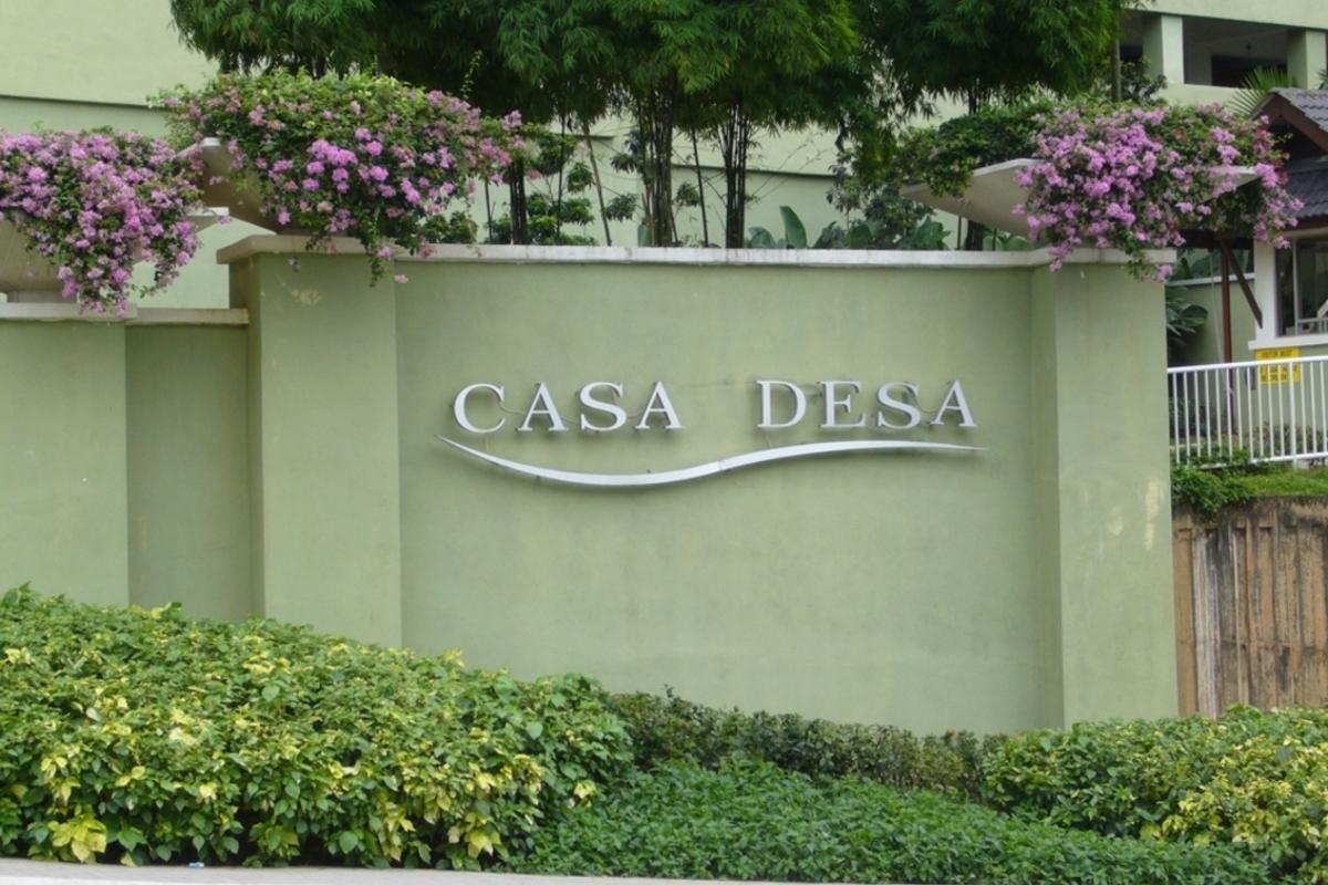 Casa Desa Photo Gallery 2