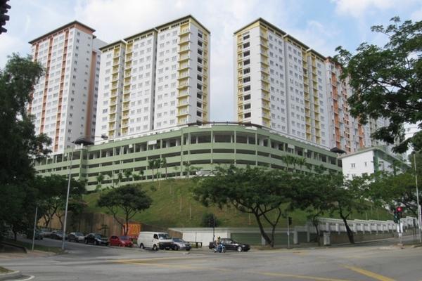 Casa Desa's cover picture