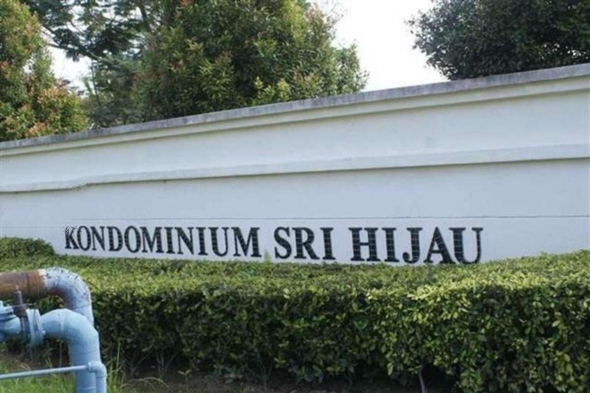 Sri Hijau Photo Gallery 1
