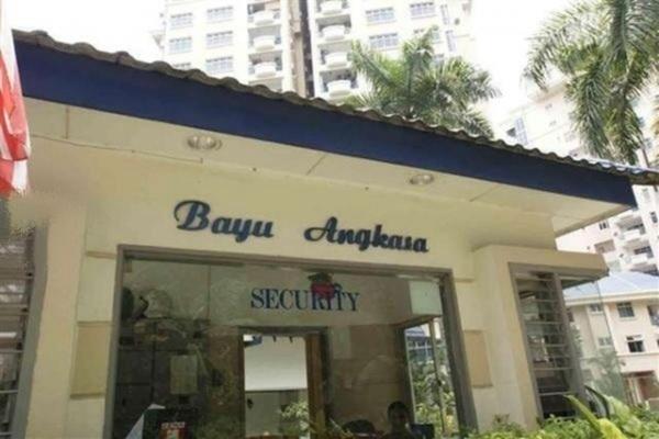 Bayu Angkasa Photo Gallery 3