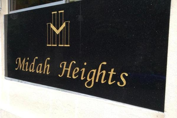 Midah Heights's cover picture