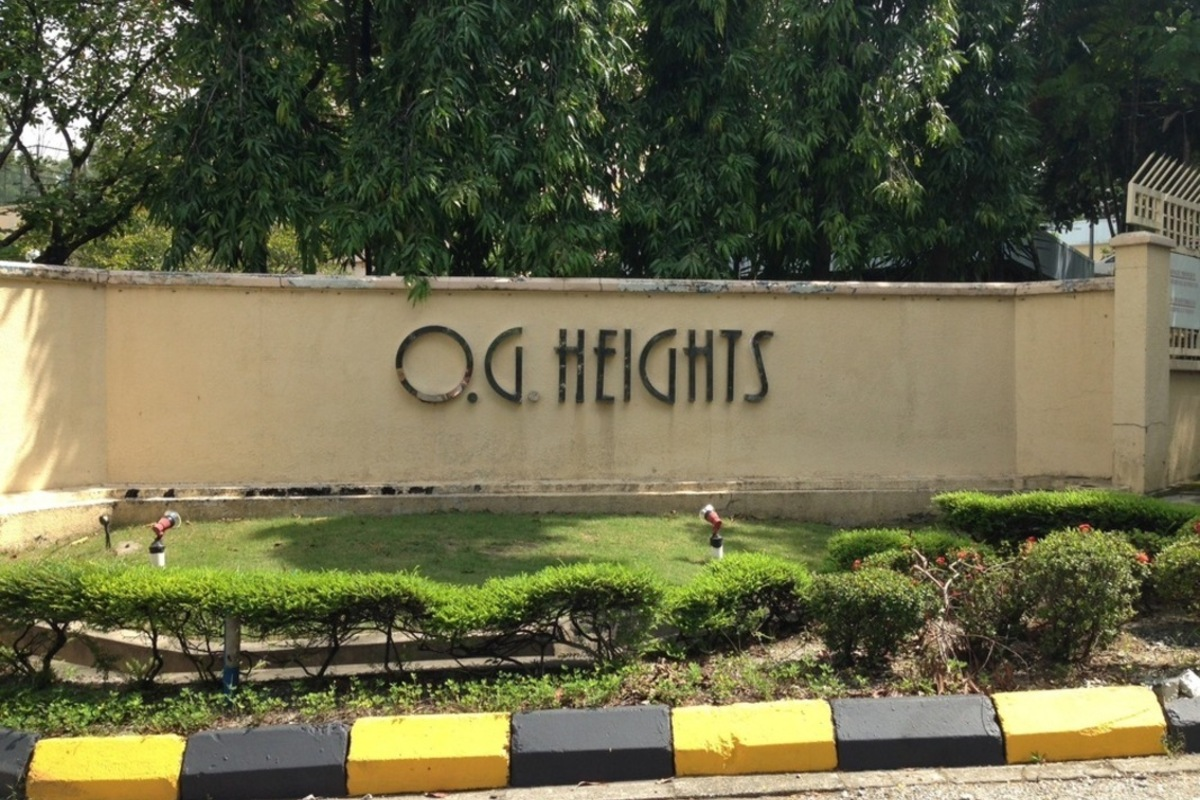OG Heights Photo Gallery 0