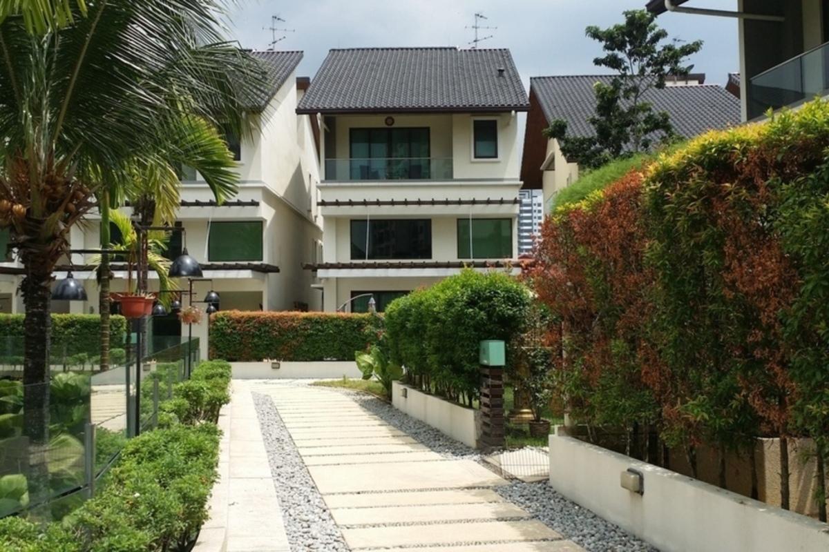 Villa Yarl Photo Gallery 5