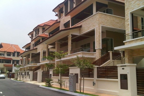 Review For Beverly Heights Ukay Propsocial