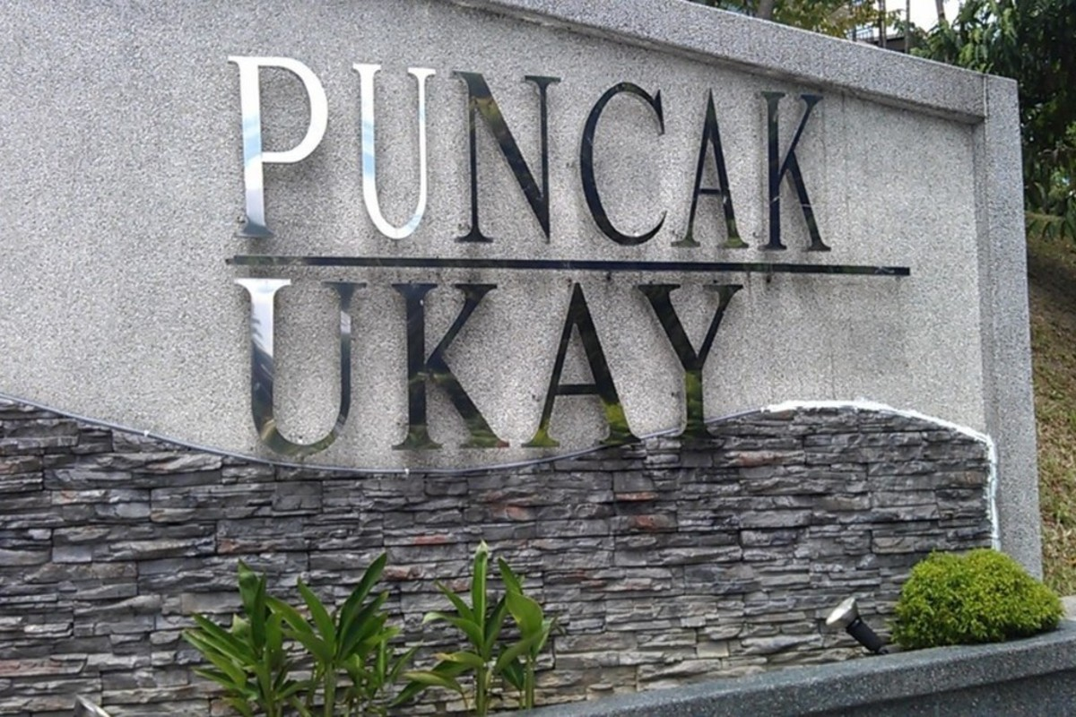 Puncak Ukay Photo Gallery 0