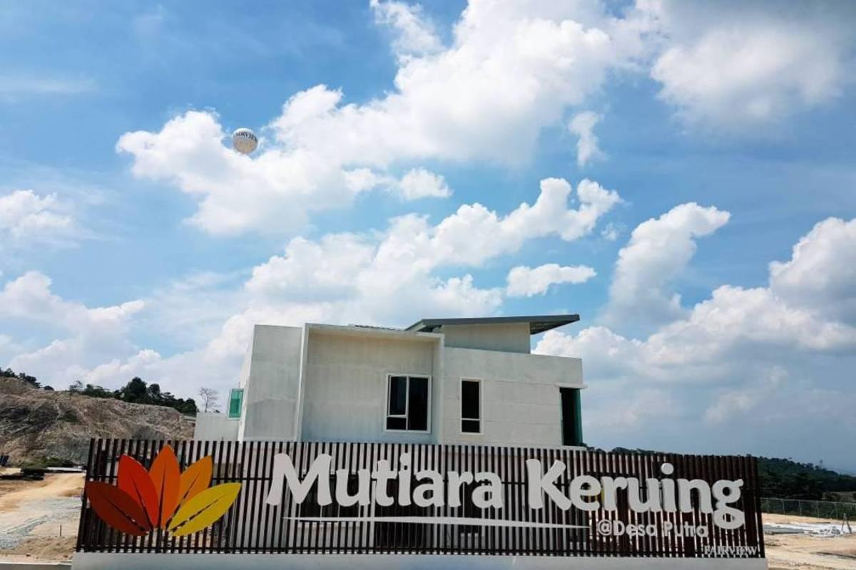 Mutiara Keruing Photo Gallery 1