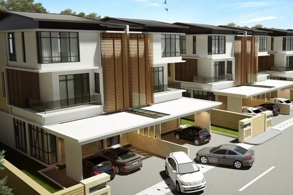 Pearl Residences's cover picture