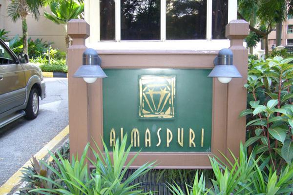 Almaspuri Photo Gallery 1