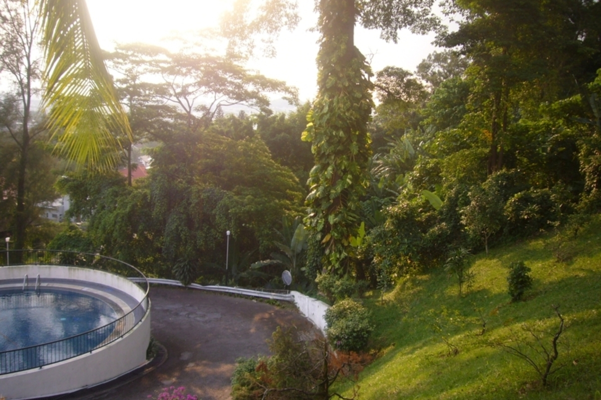 Desa Ukay Photo Gallery 2